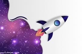 O que é uma startup e o que ela faz?