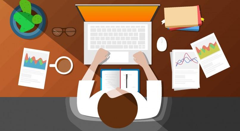 O Que é Afiliado Digital? Porquê Escolher Essa Profissão?