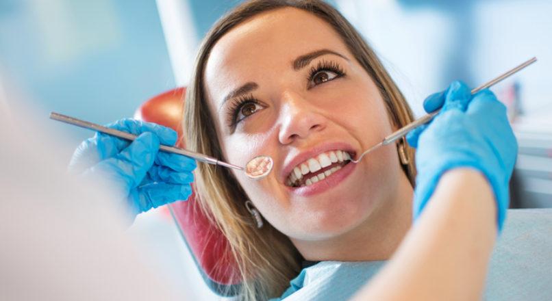 Vantagens de contratar um plano odontológico