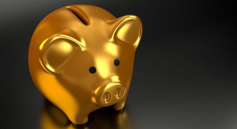 Como planejar as finanças de sua assistência técnica em tempos de crise?