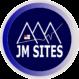 JM Sites