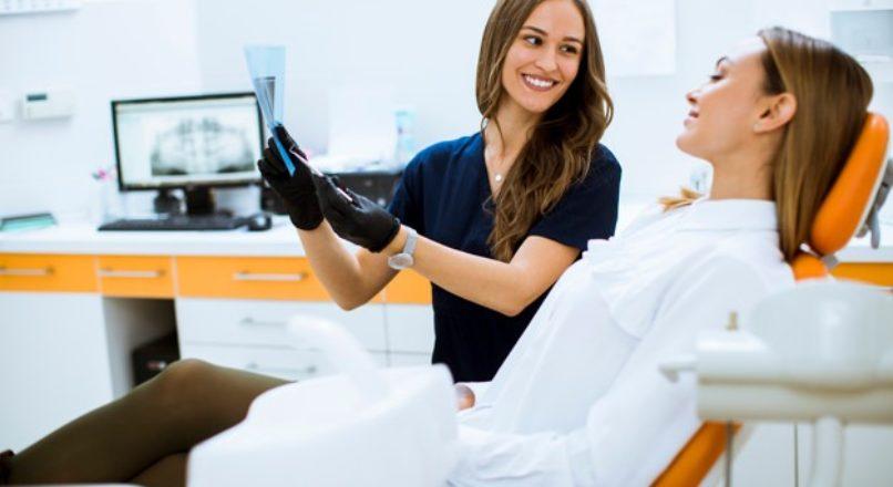 Abrir uma clínica odontológica vale a pena?