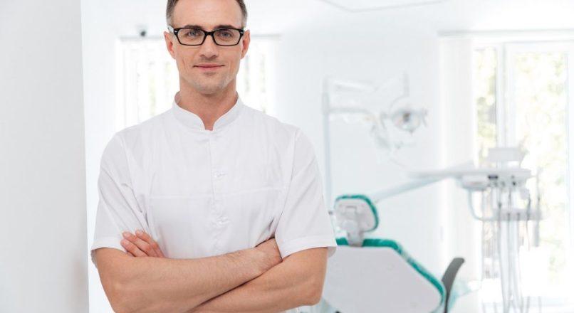 Seguro de Vida Para Dentistas: Saiba a Importância