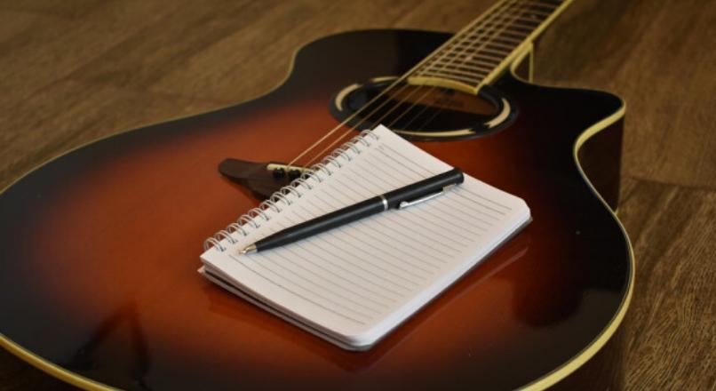 Negócio com música – Que mercado é esse?