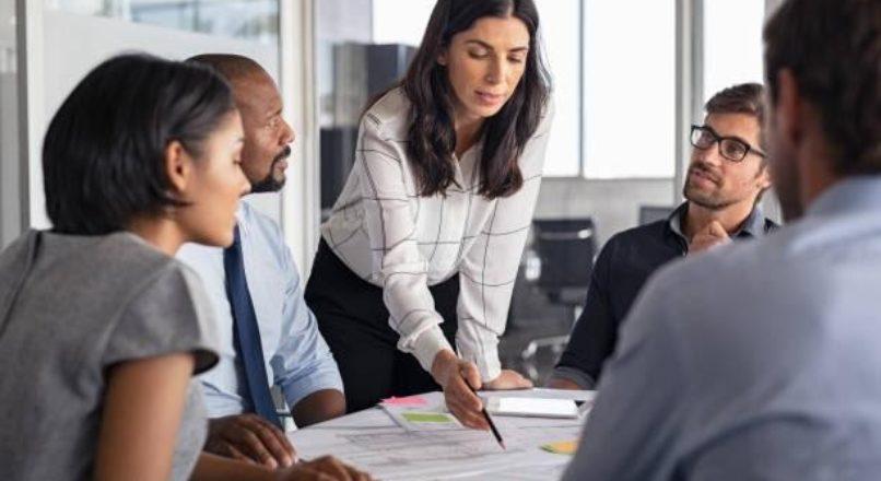 3 alternativas de negócios para superar a crise