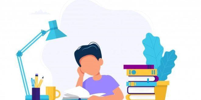 Como Aprender Inglês Sozinho? - Sebrae Respostas