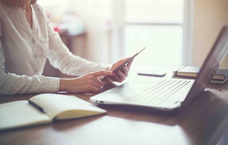 Home office: quais as vantagens diante da pandemia?