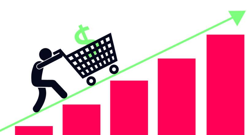Como aumentar as suas venda em até 95%?