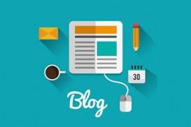 Como Criar um Blog Profissional?