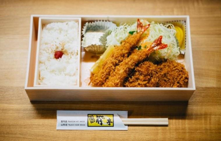 Saiba Como Aumentar Os Lucros Do Delivery De Comida Japonesa