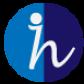 Interhelp Internação