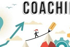 Coaching: o que é, como fazer e ferramentas