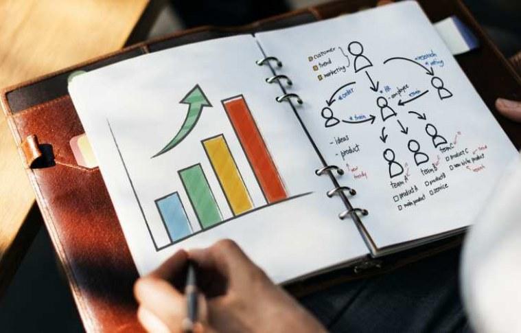 Diferenças entre Coaching e Mentoring na aplicação da metodologia