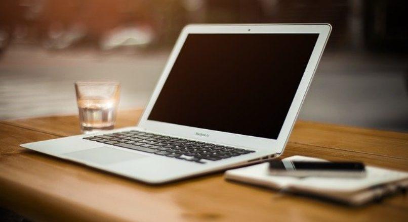 Coronavírus – Como Escolher Internet para Trabalhar de Casa?