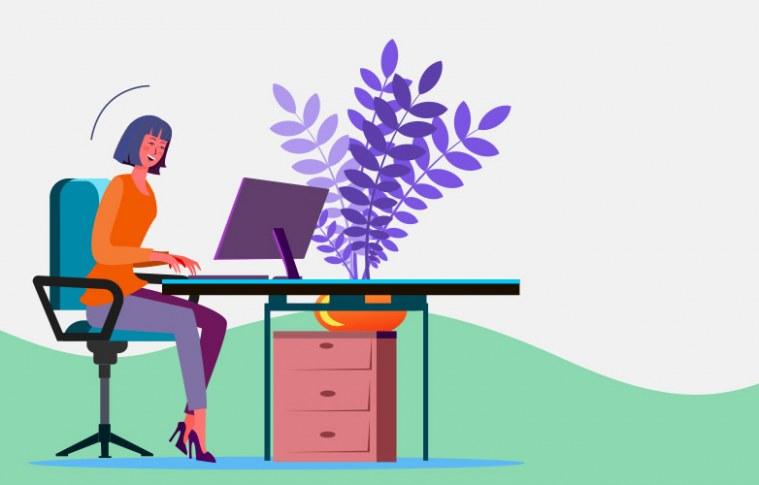Como trabalhar na Google pela internet: vagas freelancer home office