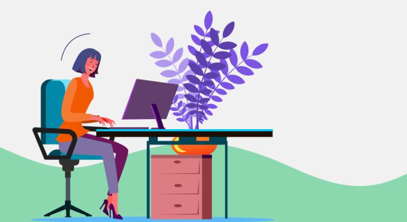 Como trabalhar para o Google sendo Freelancer Home Office