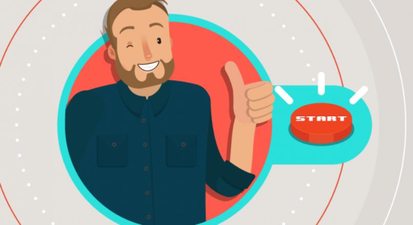 Como vender mais e melhor na internet de maneira profissional