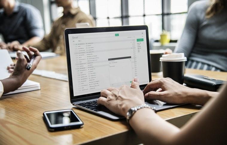 Os desafios do Home Office – Como coordenar o seu time à distância?