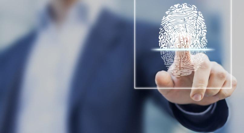 Conheça as vantagens e benefícios da biometria