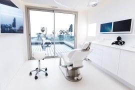 Como fazer um plano de negócio para consultórios odontológicos?