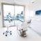 Como fazer um plano de negócio para consultórios odontológicos
