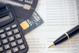 Veja as principais linhas de crédito existentes para empresas