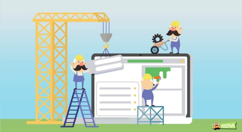 Quanto custa a criação de um site?