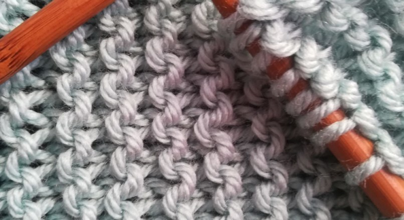 Como Fazer Crochê? 3 Dicas Para Aprender do Zero