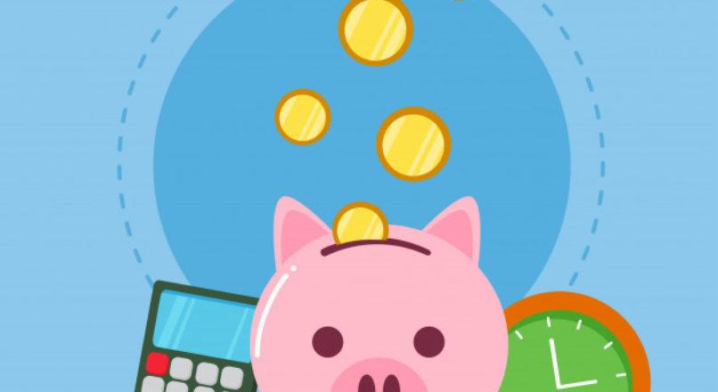 Como Ganhar Dinheiro Clicando?