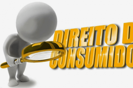 Covid-19: Conheça seus direitos como consumidor de internet