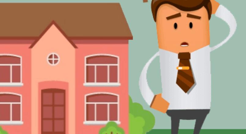 A rescisão da locação sem multa por transferência de cidade de trabalho