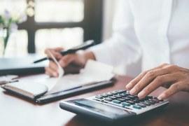 É possível usar o crédito consignado para empreender?