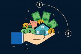 O que Fazer Para Ganhar Dinheiro?