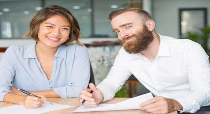 Benefícios mais desejados pelos colaboradores