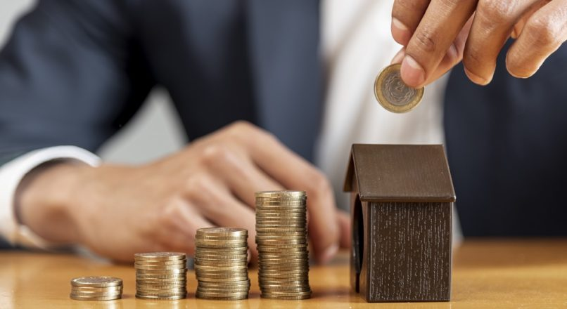 Como ter renda passiva alugando seu terreno?