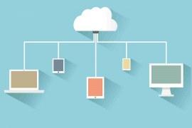Como escolher certo uma hospedagem web?