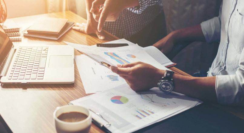 Maiores vantagens e desvantagens de investir em vendas de marketplace
