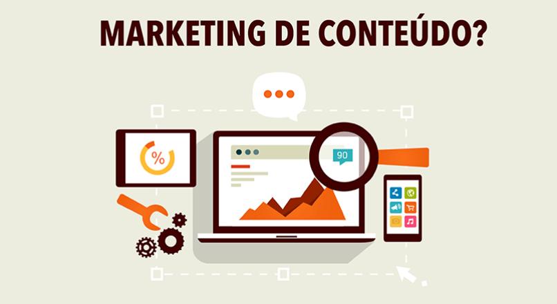 Marketing de conteúdo: como usar essa estratégia