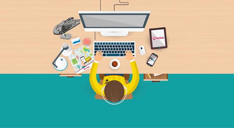 Como transformar sua vida através do Marketing Digital?