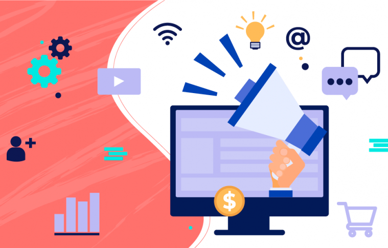 Marketing digital: como funciona, como fazer e como ganhar dinheiro