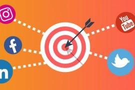 O que é uma plataforma de marketing digital?