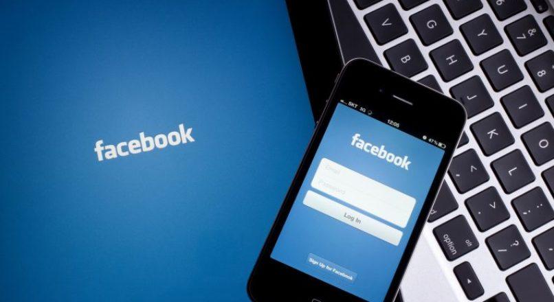 Tendência de marketing no Facebook em 2020