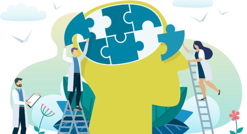 Marketing para Psicólogos: como fazer, estratégias e divulgação