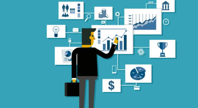 O que é e para que serve a matriz de competências?