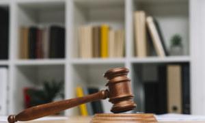 Noções de Direito Administrativo