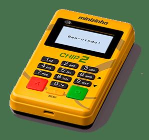 minizinha chip 2 d175