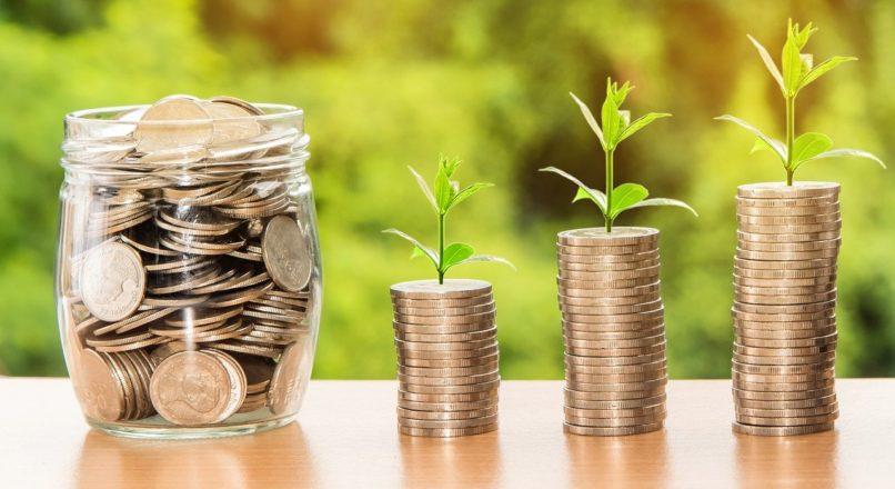 Dicas de investimentos seguros e rentáveis