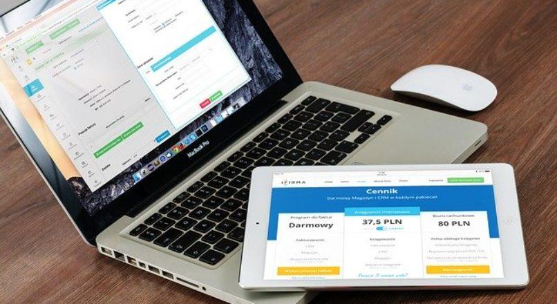 O que se deve considerar ao iniciar um negócio na Internet