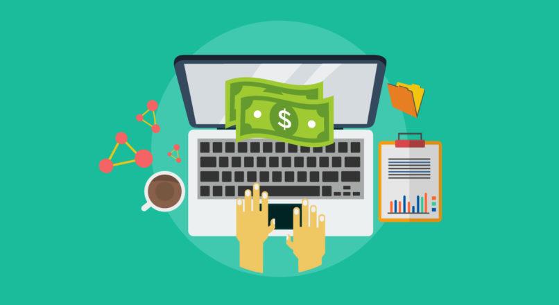 Como criar um negócio online do zero sendo iniciante