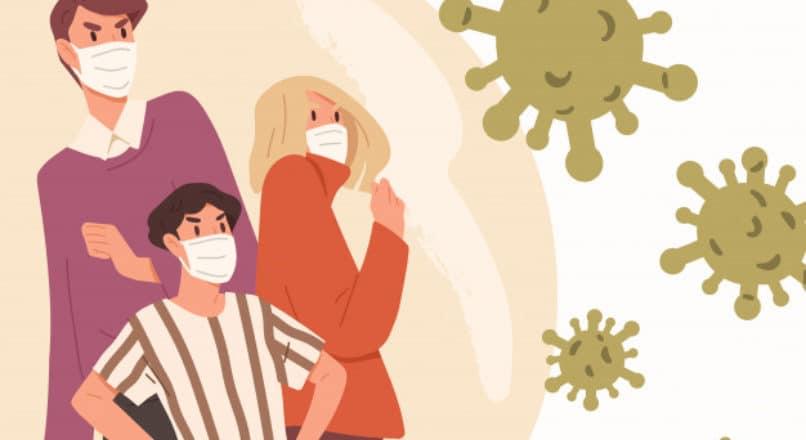 Coronavírus/covid-19: o efeito da pandemia no mercado de trabalho e as relações trabalhistas